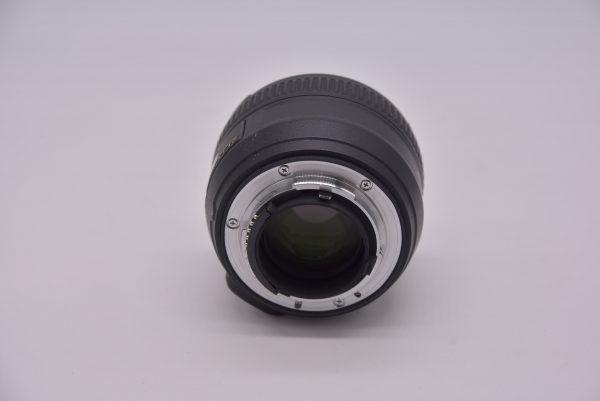 50mm-295018 - DSC_0015