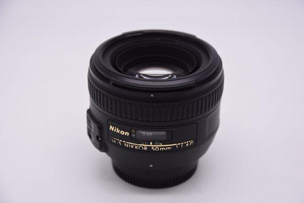 50mm-295018 - DSC_0016
