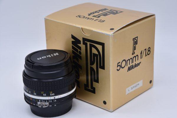 50mm-3291079 - DSC_0001-min