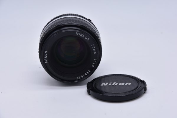 50mm-3291079 - DSC_0002-min