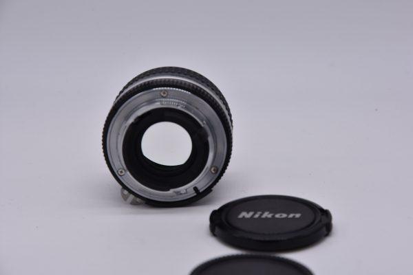 50mm-3291079 - DSC_0003-min