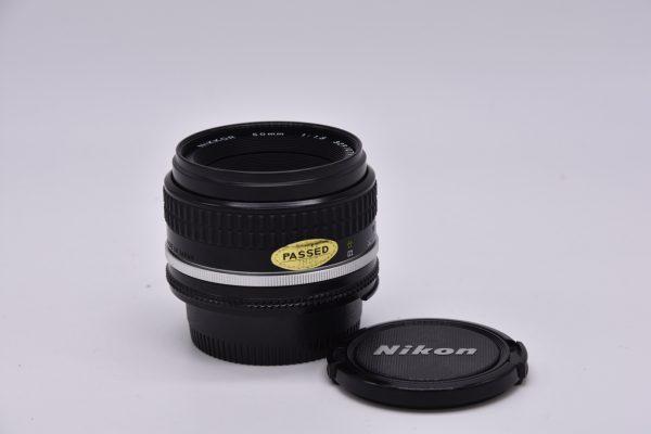 50mm-3291079 - DSC_0004-min