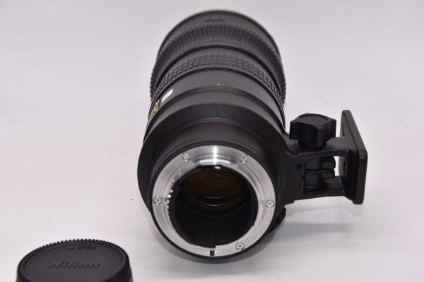 70-200mm-280345 - DSC_0001-min