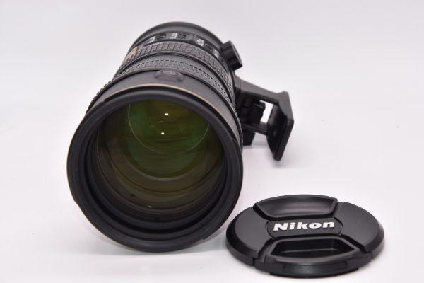 70-200mm-280345 - DSC_0002-min