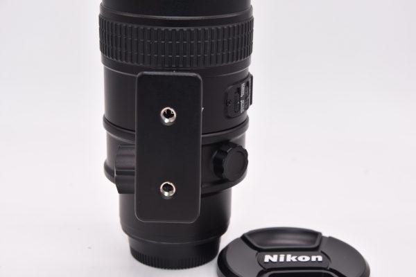 70-200mm-280345 - DSC_0003-min