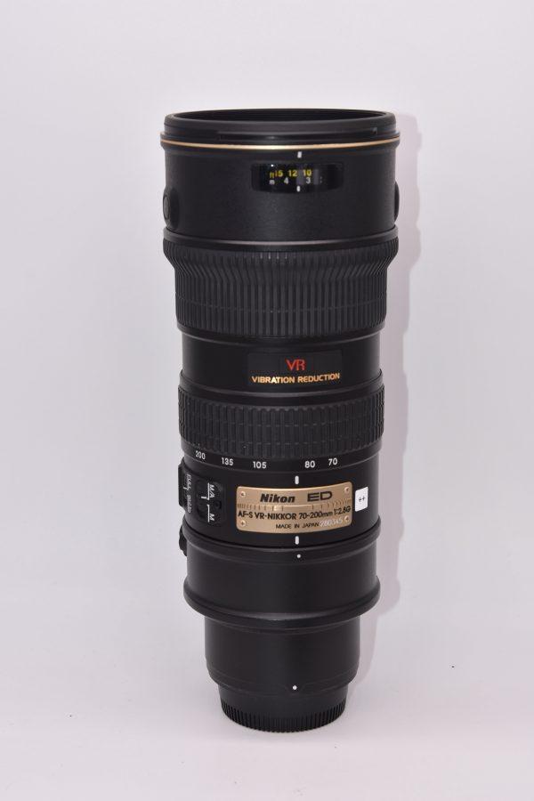 70-200mm-280345 - DSC_0004-min