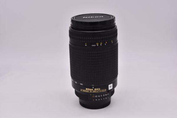 70-300mm-21-12 - DSC_0007-min