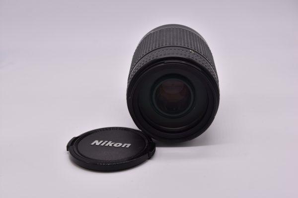 70-300mm-21-12 - DSC_0008-min