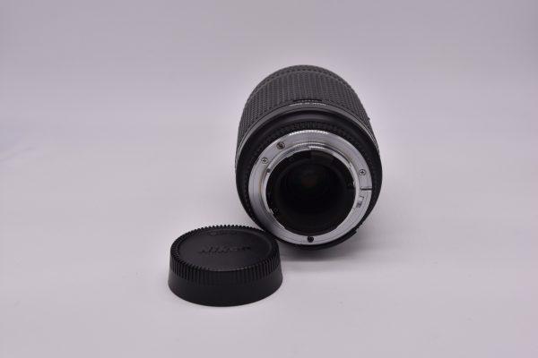 70-300mm-21-12 - DSC_0009-min