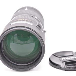 80-200mm-897080 - DSC_0001-min