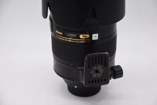 80-400mm-222930 - DSC_0020