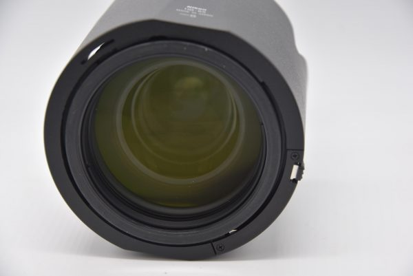 80-400mm-222930 - DSC_0021