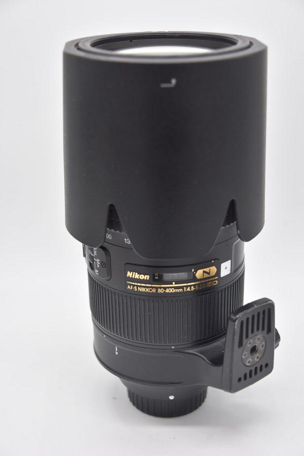 80-400mm-222930 - DSC_0022