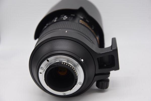 80-400mm-222930 - DSC_0023