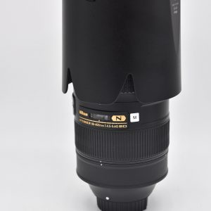 80-400mm-273073 - DSC_0008-min