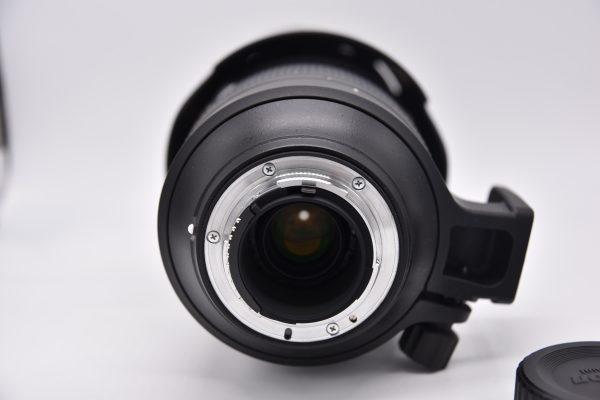 80-400mm-273073 - DSC_0020-min