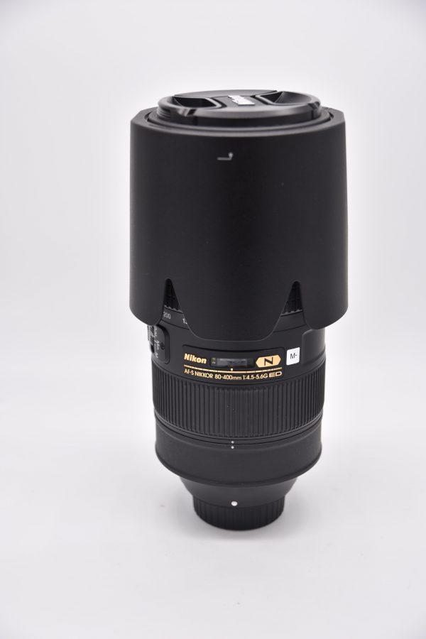 80-400mm-273143 - DSC_0005-min