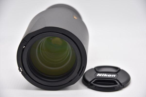 80-400mm-273143 - DSC_0006-min