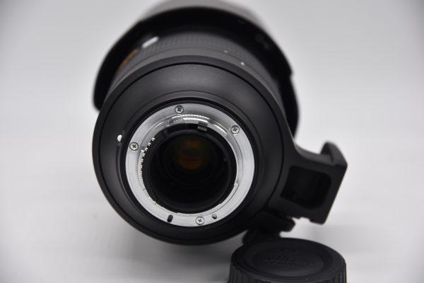 80-400mm-273143 - DSC_0007-min