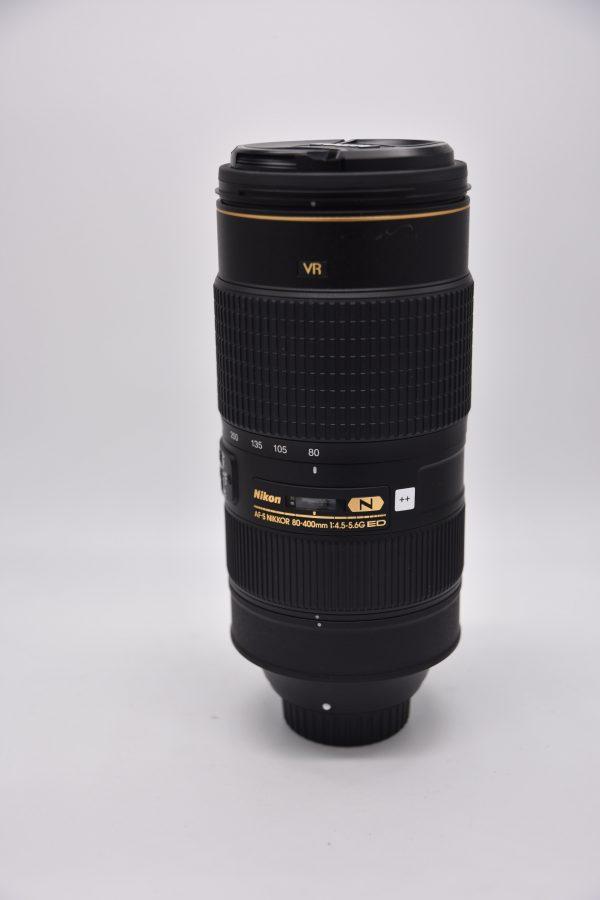 80-400mm-273157 - DSC_0011-min-1