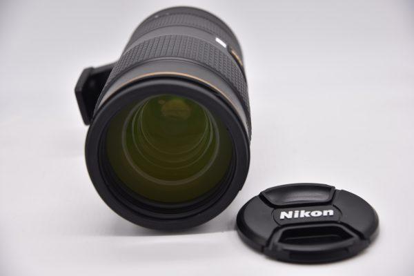 80-400mm-273157 - DSC_0012-min-1