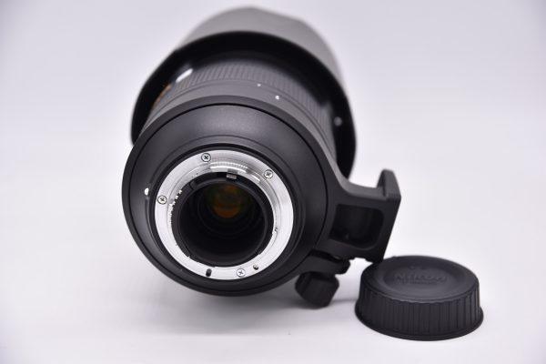 80-400mm-273157 - DSC_0012-min