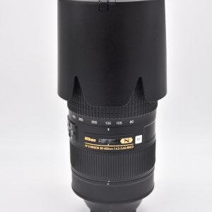 80-400mm-273237 - DSC_0002-min