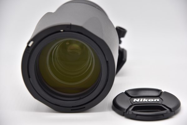 80-400mm-273237 - DSC_0003-min