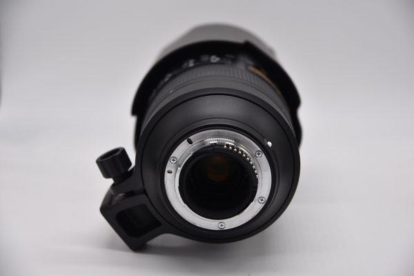 80-400mm-273237 - DSC_0004-min