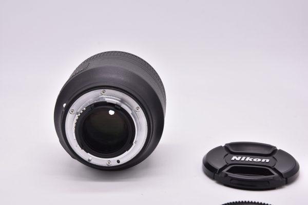 85mm-1.8G - DSC_0003-min