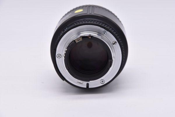 85mm-1.8d-2025935 - DSC_0022