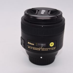 85mm-1.8g-325361 - DSC_0014