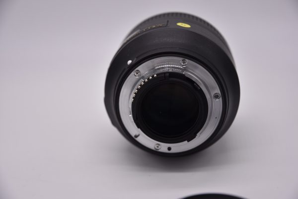 85mm-15-12 - DSC_0006-min