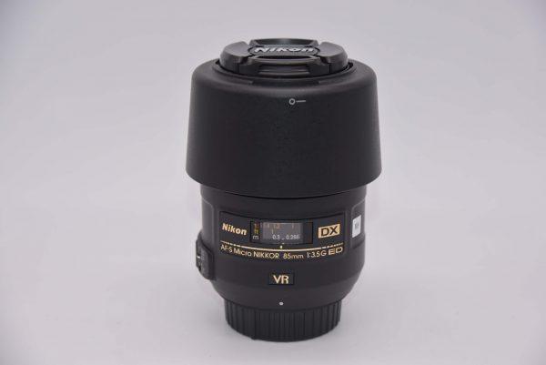85mm-f3.5G-S-DX-Micro-Nikkor-2029174 - DSC_0024