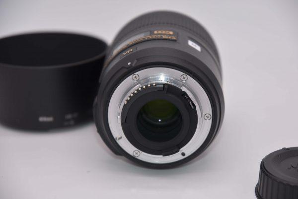 85mm-f3.5G-S-DX-Micro-Nikkor-2029174 - DSC_0026