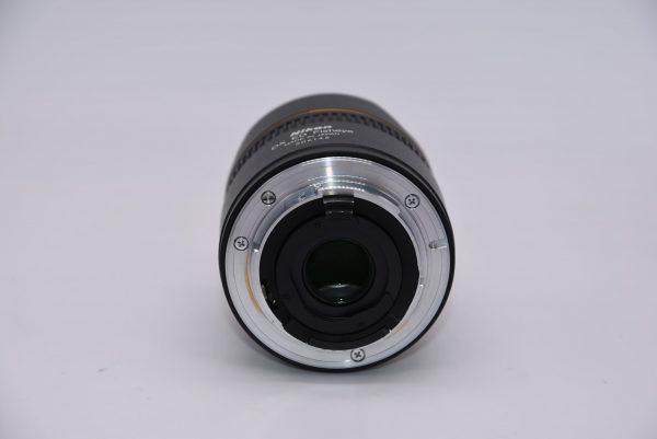 AF-FISHEYE-10.5MM-2.8G-ED-DX - DSC_0028-min