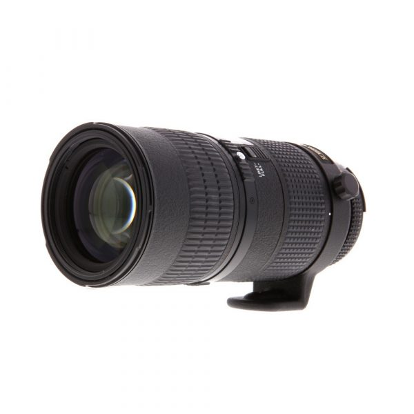 af-micro-nikkor-70-180mm-f45-56d-if-ed - 70-180mm-f4.5-5.6D-3