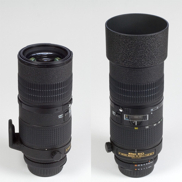 af-micro-nikkor-70-180mm-f45-56d-if-ed - 70-180mm-f4.5-5.6D