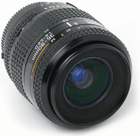 af-nikkor-35-80mm-f4-56d - AF_nikkor3580mmf456D_D