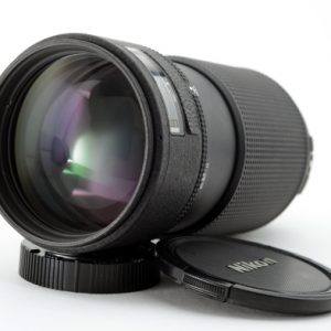 Secondhand-afnikkorlenses - nikon-80-200-2-x1-590x393-1