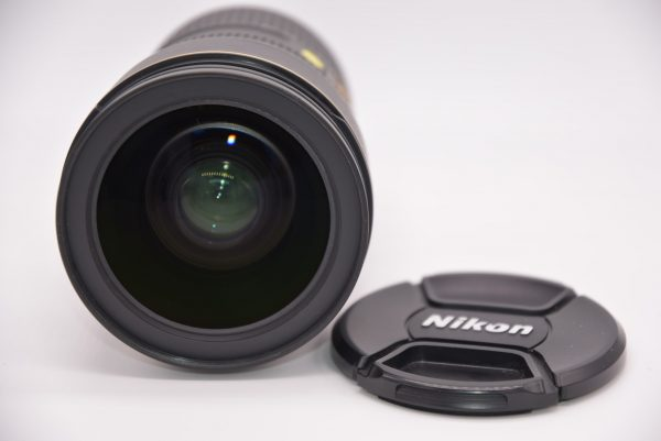 24-70mm-f2.8E-2013164 - DSC_0013-min