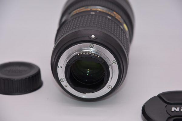 24-70mm-f2.8E-2013164 - DSC_0014-min