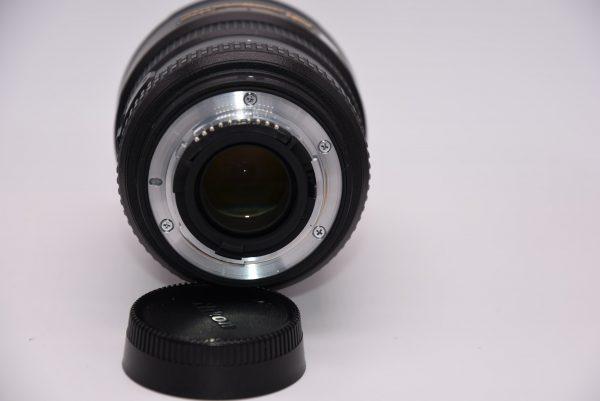 AF-S-NIKKOR--17-55MM-2.8G-ED-DX - DSC_0021-min