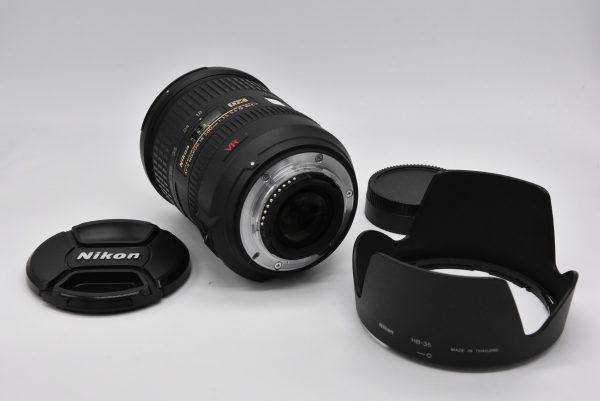 af-s-dx-nikkor-18-200mm-f35-56g-vr-3239363 - DSC_0042-min