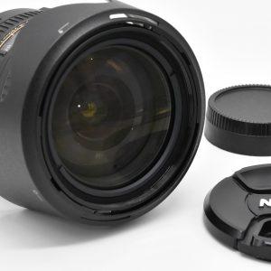 af-s-dx-nikkor-18-200mm-f35-56g-vr-3239363 - DSC_0044-min