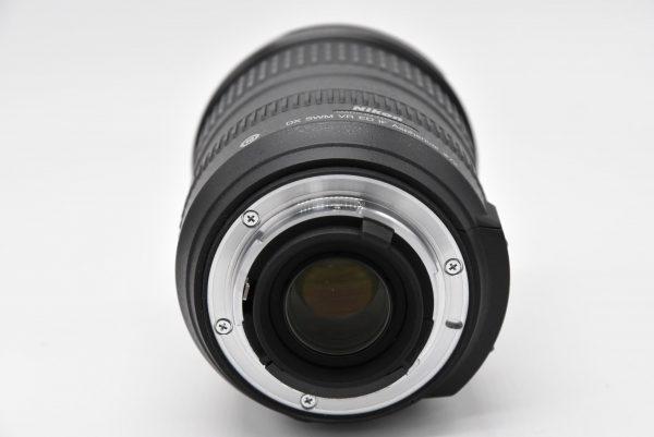 af-s-dx-nikkor-18-200mm-f35-56g-vr-3239363 - DSC_0045-min