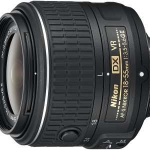 af-s-dx-nikkor-18-55mm-f35-56g-vr-ii - 81McRONIzLL._AC_SL1500_