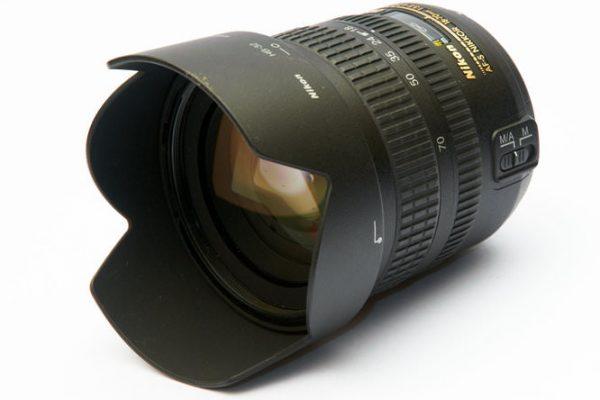 af-s-dx-nikkor-18-70-f35-45g-if-ed - 666-Nikon1870mm107_1326901362