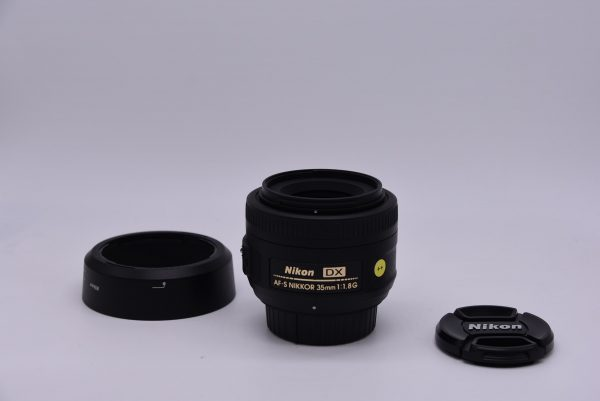 dx-af-s-nikkor-35mm-1.8g - DSC_0015-min