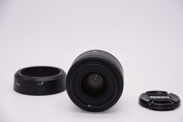 dx-af-s-nikkor-35mm-1.8g - DSC_0016-min